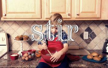 #069: stirの用法/Affordable Care Actとは?(ボキャビル・カレッジ・第69回)
