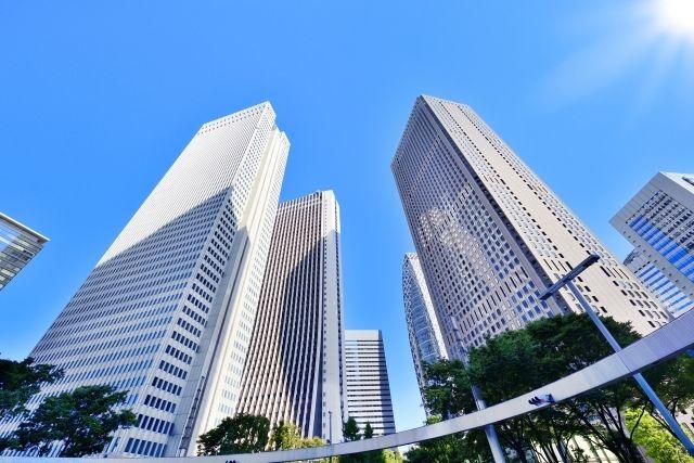 日本の会社が指示待ち族を量産してきた理由