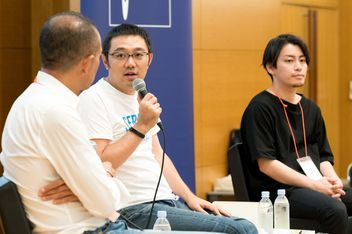 ネットにおけるコミュニティの有効性とは?~ダイジェスト(1)