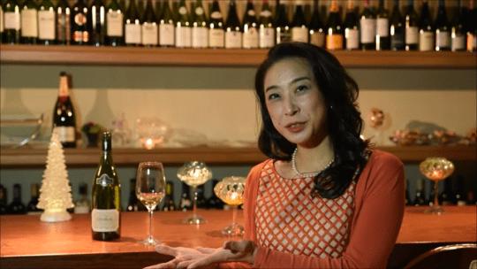 今日のワインはこれ「シャブリ ラ・ピエレレ」