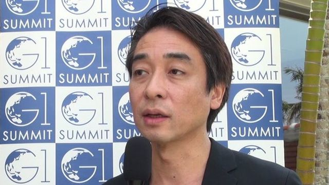 テクノロジーの時代では「BTC型の人材」になる必要がある~梅澤高明氏