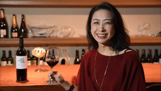 今日のワインはこれ「フィンカ・サン・ブラス ラス・オルマス」