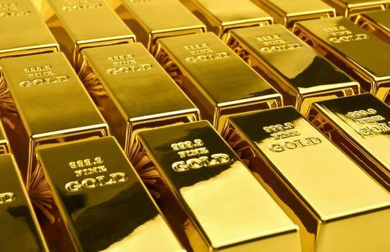 金(ゴールド)を投資対象とするべきか 「有事の金」から「平時の金 ...