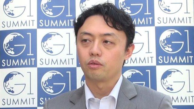 「ディープラーニング」による人工知能の進化は、社会に大きな変化をもたらす~松尾豊氏