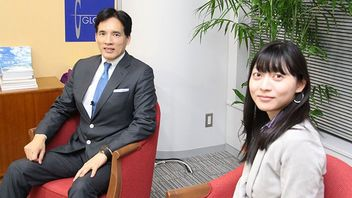 日本の国際化を! 留学生倍増、大学2言語・春秋入学体制へ! ~100の行動50