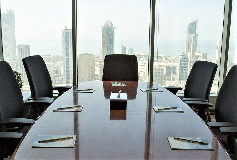 AI活用で会議をより生産的な場に改革できるのか