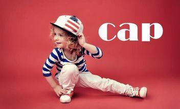 #102: capの用法/「一気見」は英語で?(ボキャビル・カレッジ・第102回)