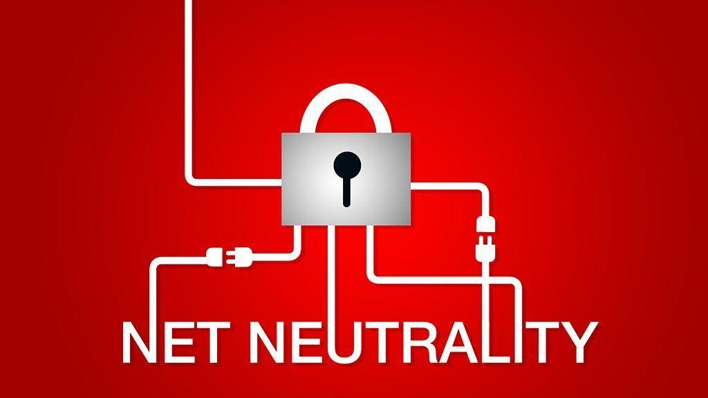 ネット中立性って必要? 米FCC採決が持つ意味