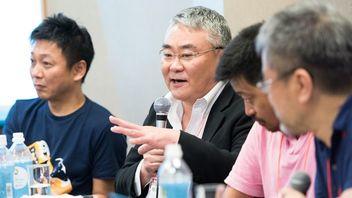 「日本の食文化」をどのように世界へ発信すべきか?