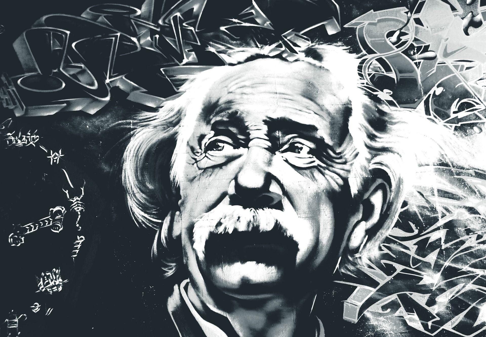 松本人志「天才は振り返り方も天才」の真意はこれだ
