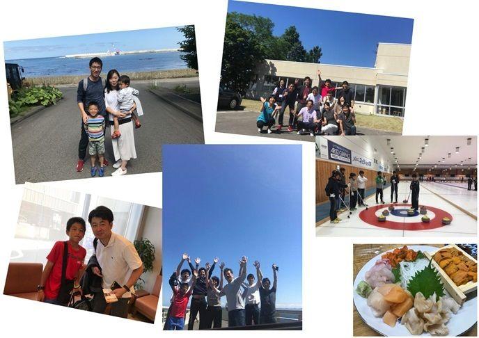 北海道オホーツク発、日本の働き方大革命