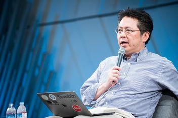 これからのリーダーとしてやるべきこと、アジアとの付き合い方~テクノベートの未来(3)