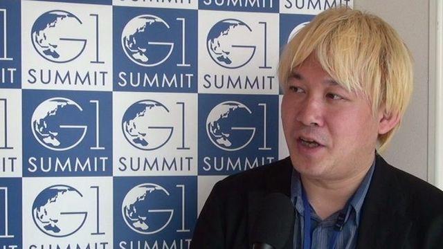 メディアが複雑化した今、私たちが意識すべきこと~津田大介氏