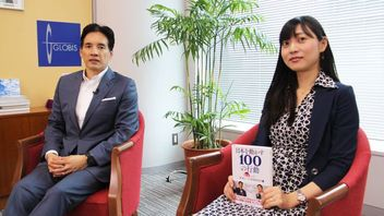 新渡来人計画!戦略的に移民を受け入れ、活力ある日本を創ろう!~100の行動80