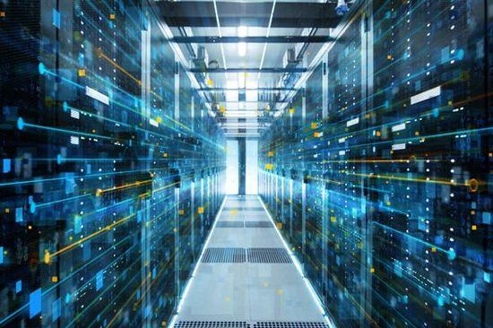 データ主義時代の新たな銀行「情...