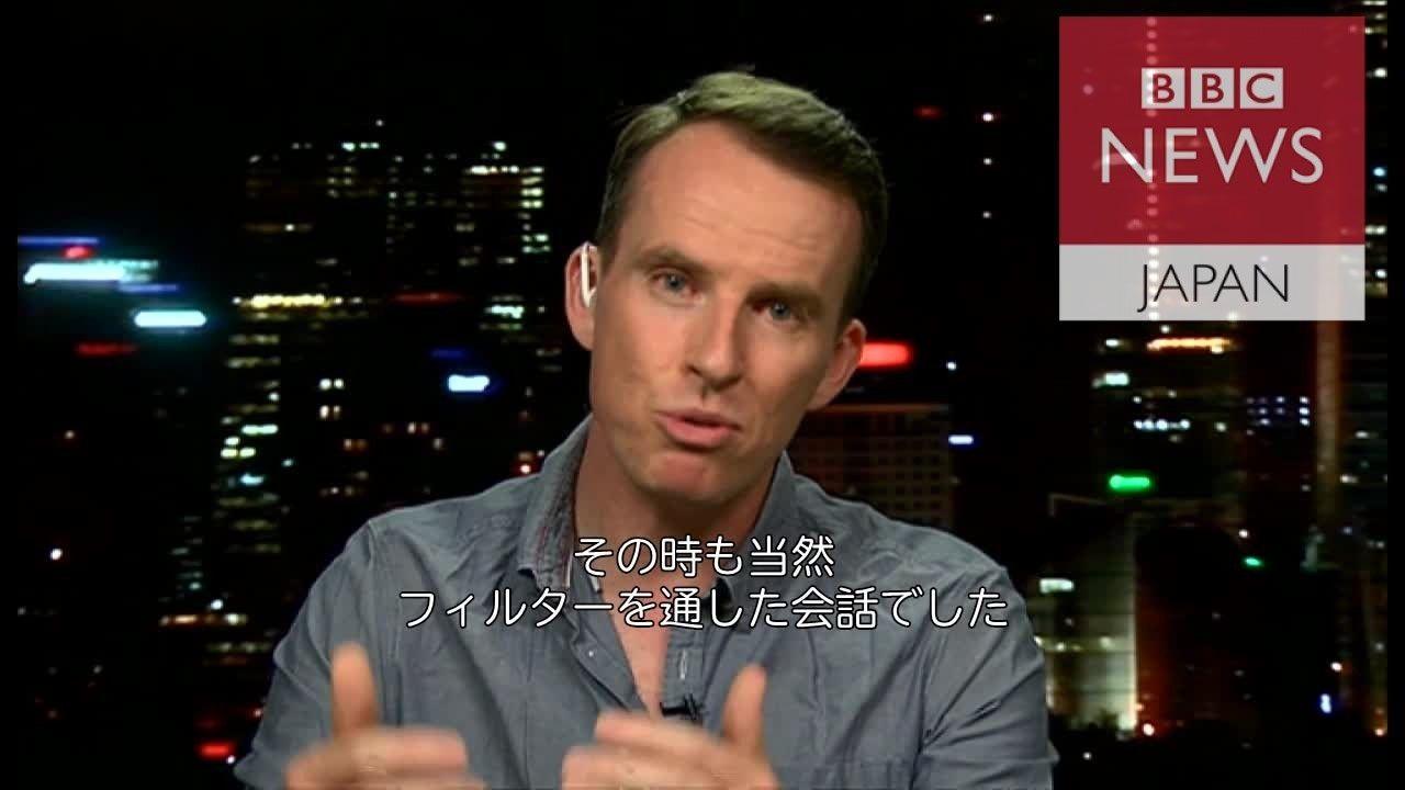 「唯一残った鉄のカーテン」 記者が北朝鮮取材を振り返る