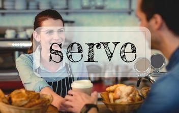 #100: serveの用法(ボキャビル・カレッジ・第100回)