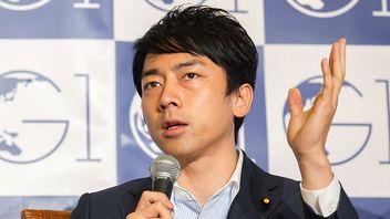 小泉進次郎がコミュニケーションで大切にしている「一期一語一会」とは?
