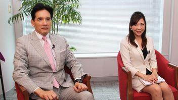 NHK改革:NHK税を創設し、業務・ガバナンス改革を断行せよ!~100の行動74