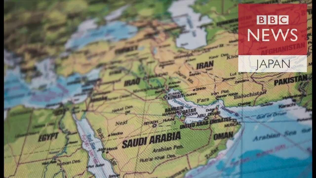 トランプ米政権、どの国々から入国を禁止するのか