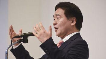 【竹中平蔵氏】リーダーに必要なのは「批判」に耐える力