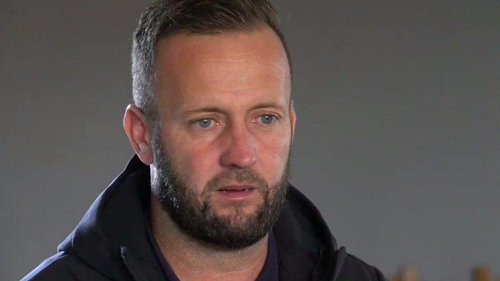 「みんな死んでしまった」 生き延びたイギリス人男性に取材、モスク銃撃