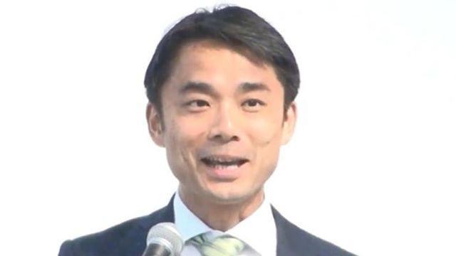 「MBA」とは「フィットネスジム」である~岩瀬大輔ダイジェスト(6)