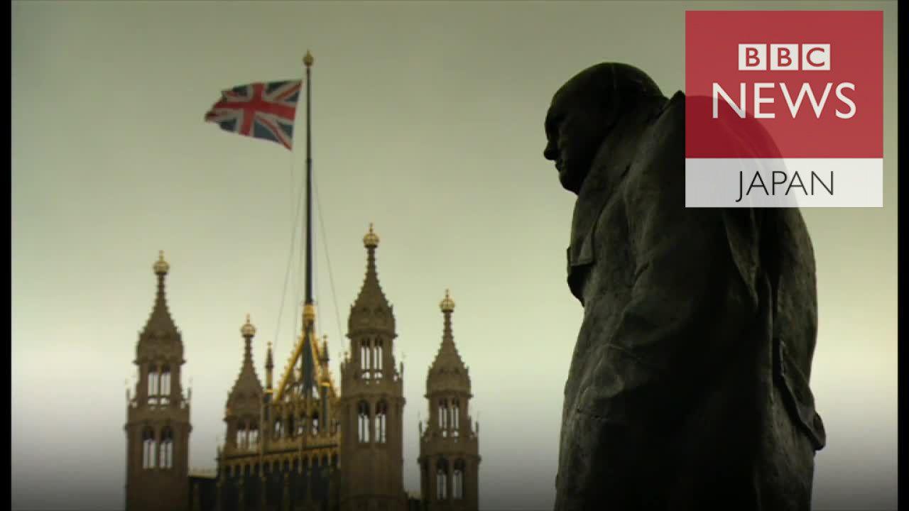 ロンドン攻撃へのIS人員勧誘 覆面取材で分かった実態