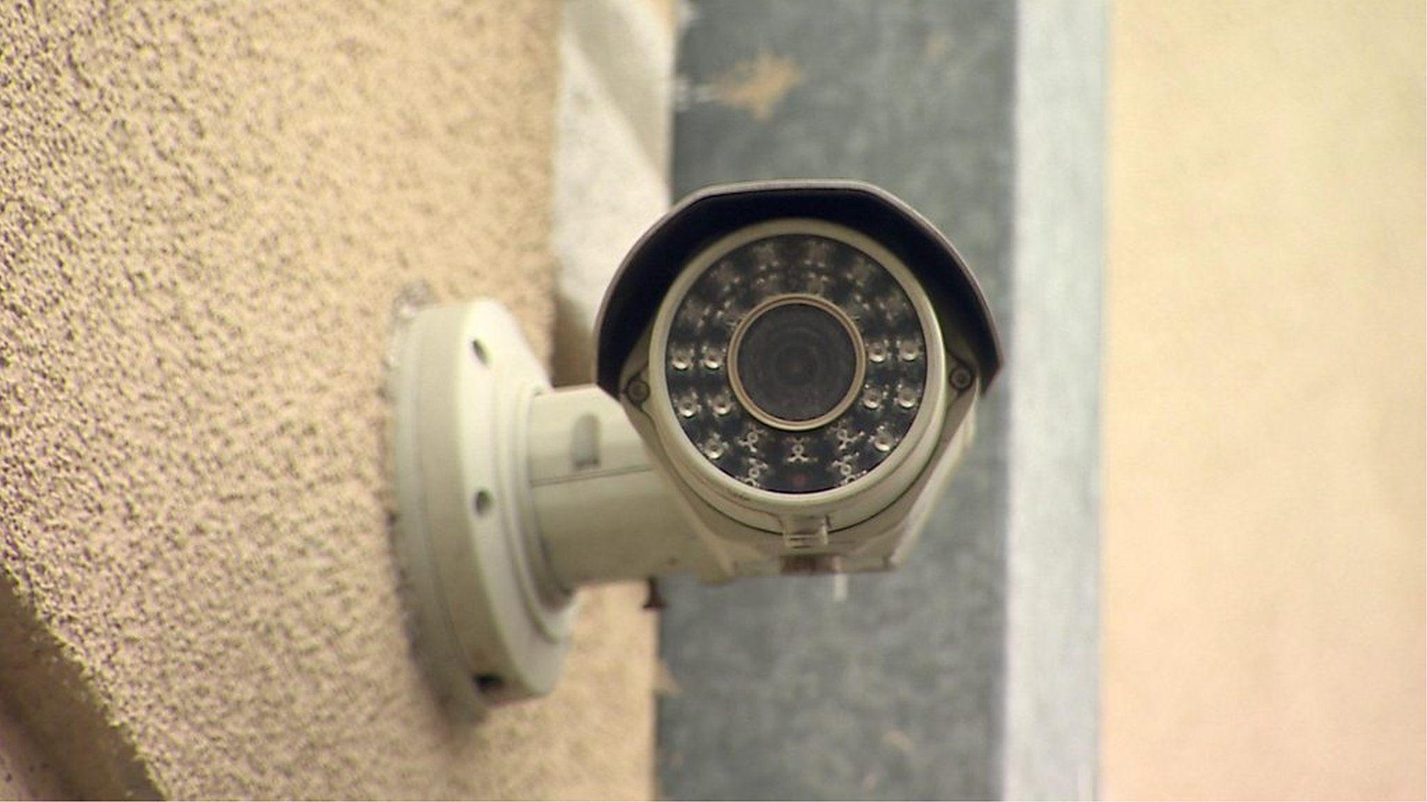 「ごみ出しで逮捕」も 顔認証で市民を監視、新型ウイルスで封鎖のモスクワ