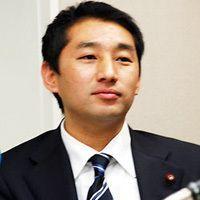 「マット安川のずばり勝負」ゲスト:三宅隆介/前田せいめい撮影