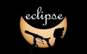 #099: eclipseの用法/doxingとは?(ボキャビル・カレッジ・第99回)