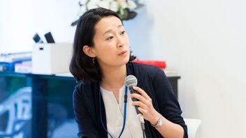 日本の国際化と英国EU離脱が意味するもの