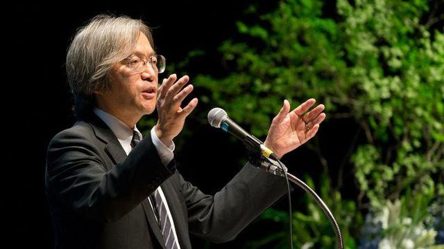 ビジネスアイデアには「らせん的発展の法則」を!――田坂広志ダイジェスト(1)